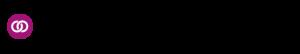 Rompertjebedrukken logo